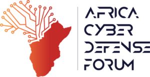 AFRINIC Participates in the Africa Cyber Defense Forum 2020