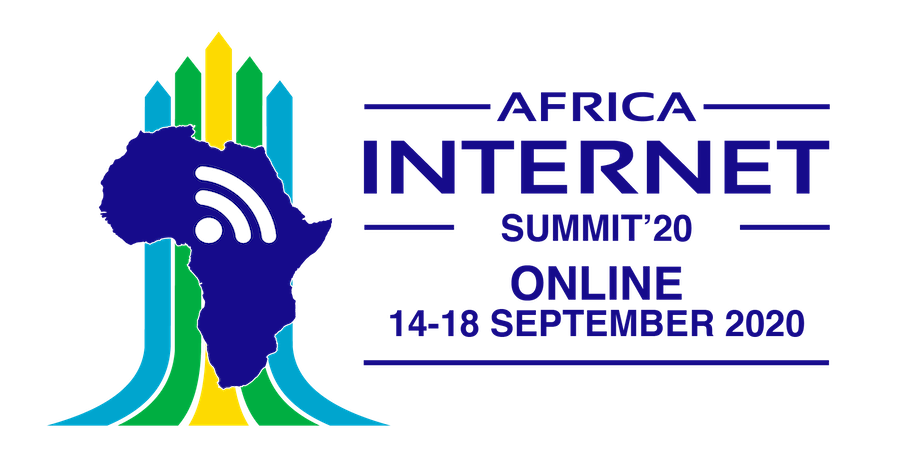 AIS'20 Online Registration Opening on 5th August 2020