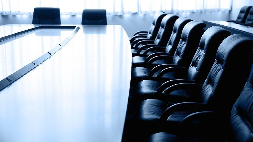 Board appointments to fill casual vacancies